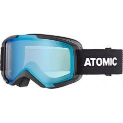 Atomic Revent Savor M Stereo Black / All Weather