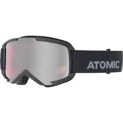Atomic Revent Savor OTG Stereo Black / Black