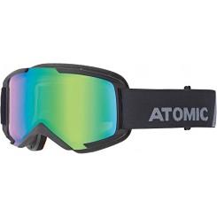 Atomic Revent Savor OTG Stereo Black / Green