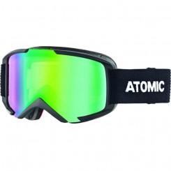 Atomic Revent Savor M OTG Stereo Black / Green