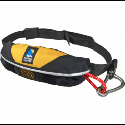 North Water Dynamic Towline Pro 50