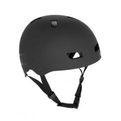 ION Hardcap 3.2 Black
