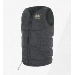 Picture Dony Impact Vest