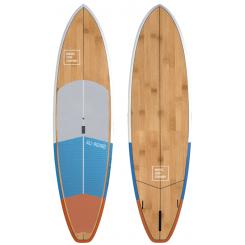 Nordic Surf Allround
