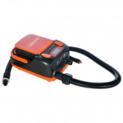 STX Elektrisk Pumpe inkl. batteri