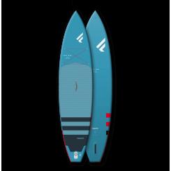 Fanatic Ray Air Sup 12'6