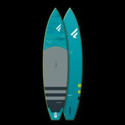 Fanatic Ray Air Premium Sup 12'6