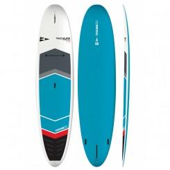 """Sic Tao Surf Tough 11'6"""""""
