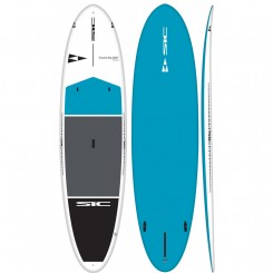 """Sic Tao Surf All-Around 10'6"""" SUP"""