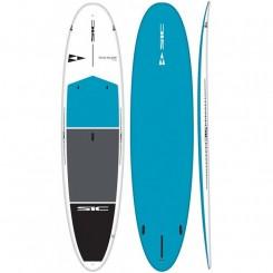 """Sic Tao Surf All-Around 11'6"""" SUP"""