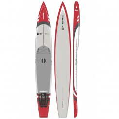 """Sic RS 14'0 x 21,5"""" ST Race / Flat Water SUP"""