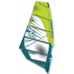 Simmer Style VMAX 2020 NO-CAM