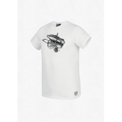 Picture Market D&S Tee
