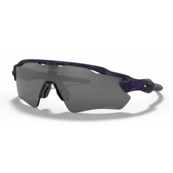 Oakley SI Radar Ev Path Infinite Hero Shadow Camo / Prizm Black