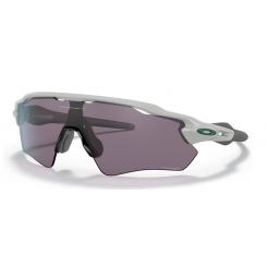 Oakley Radar Ev Path Matte Cool Grey / Prizm Grey
