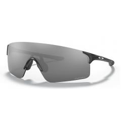 Oakley EVZero Matte Black / Prizm Black