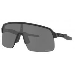 Oakley Sutro Lite Matte Black / Prizm Black