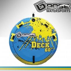 """Base Watersport Deck Tube 60"""""""