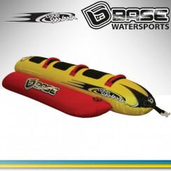 Base Watersport Crazy Banana Tube