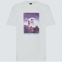 Oakley Outer Limits SS Tee
