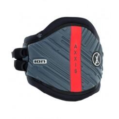 ION Axxis 4 WS Waist Harness 2021