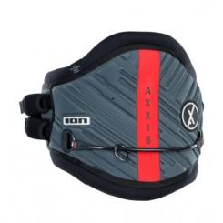ION Axxis 4 Kite Waist Harness 2021