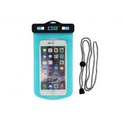 OverBoard Phone/Key Case Etui Large, Aqua