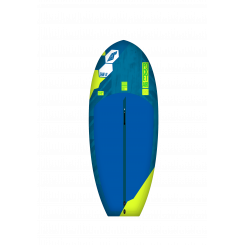 """Tabou Pocket Air 6'2"""" Wing Foil Board 2021 Demo"""