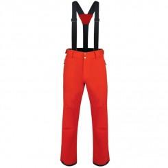 Dare 2B Achieve II Pants 19/20, Red