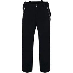 Dare 2B Keep Up Pants, Black