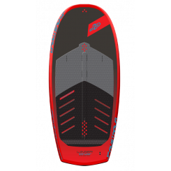 Jp X-Winger Pro 2021
