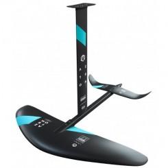 Aztron Foil Rocket Freeride Surf Hydrofoil Mast + Fuselage + Wing 1650cm