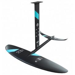 Aztron Foil Rocket Freeride Surf Hydrofoil Mast + Fuselage + Wing 1800cm