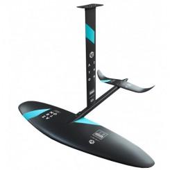 Aztron Foil Rocket Freeride Surf Hydrofoil Mast + Fuselage + Wing 2000cm