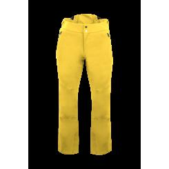 Kjus Formula Pant 21/22, Burnt Yellow