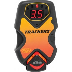 BCA Tracker2