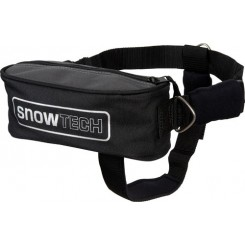 Snowtech Junior skisele