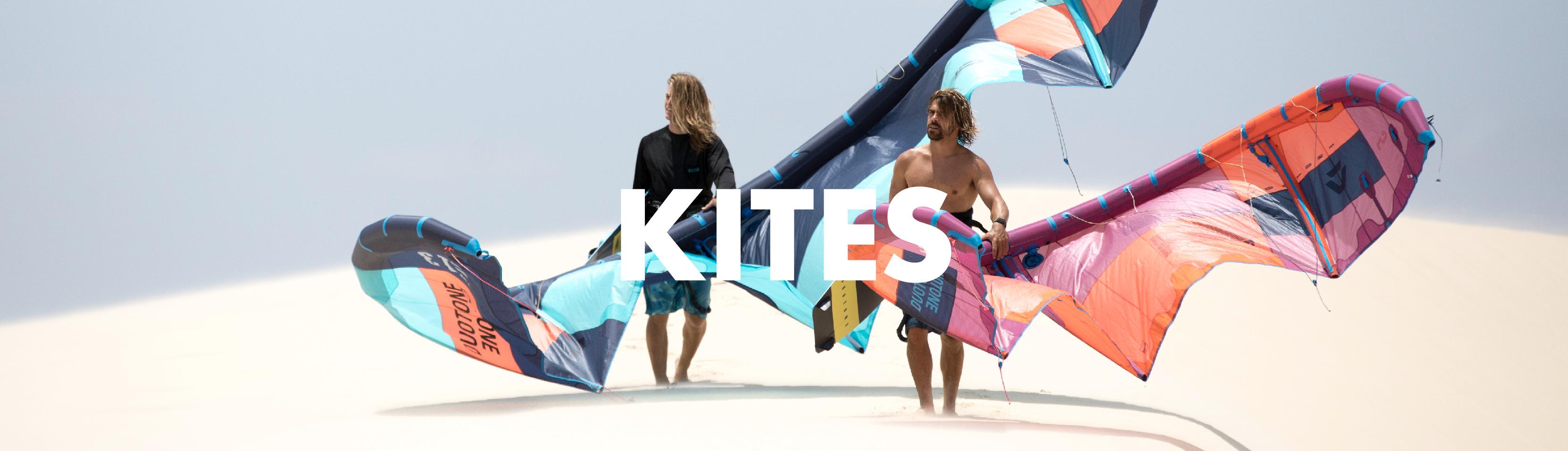 kitesurf shop