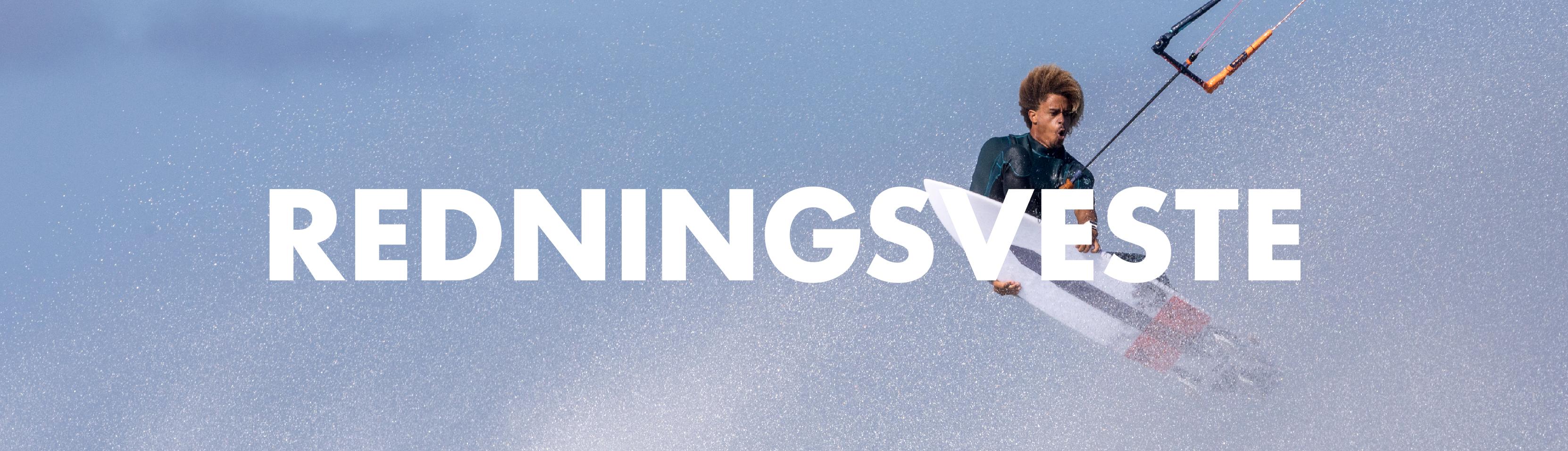 Surf og ski Horsens